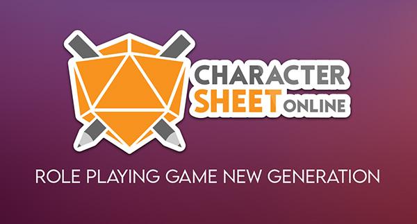 charactersheetonline.com